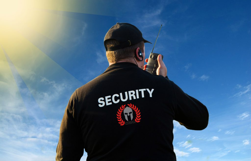 Gamma Security Group offers Private Investigation and Private Security services for Washington State
